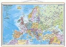 Deutsche Politische Landkarten