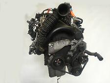 Motor VW T5 Transporter Motor 2.0TDI Motor CCH Complett