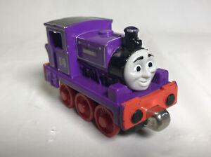 Thomas and Friends Take N Play Charlie Gullane Limited 2009DieCast R9459