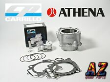 04 05 TRX450R TRX 450R 97mm 97  479cc 480 Athena Big Bore Cylinder Kit CP Piston