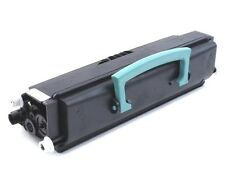 Remanufactured Lexmark 24035SA HY Toner Cartridge for E230 E232 E232 E234 E240