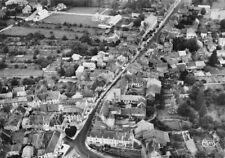 SENNECEY-le-GRAND - Vue générale