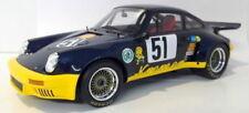 Voitures, camions et fourgons miniatures en résine pour Porsche 1:8