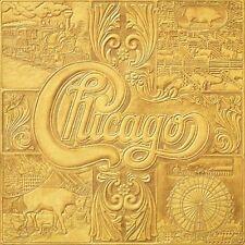 *NEW* CD Album Chicago - Chicago VII (Mini LP Style Card Case)