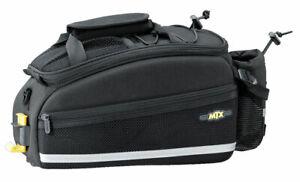 Topeak MTX Trunk Bike Bag EX, New