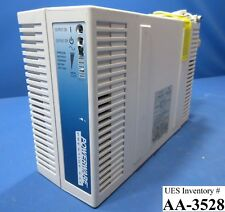 Powerware 1000P2HVSE Uninterruptible Power Supply Prestige EXT Used Working