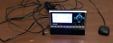 Sirius Xm Starmate Sp4-Tk1R Satellite Radio Receiver with Lifetime subscription