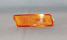Fits 2005-2008 VW Jetta Park Lamp Side Marker Light Right Passenger Side - NEW