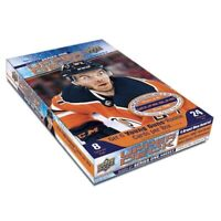 2020-21 Upper Deck Series 1 Young Guns - YOU PICK LIST Complete Your Rookies Set