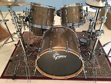 Gretsch New Classic Drums