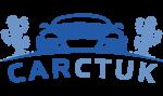 carctuk