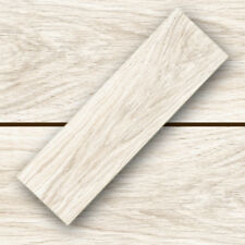 Feinsteinzeug Fliesen Holzoptik Günstig Kaufen EBay - Fliesen holzoptik 90x15