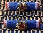Yugoslav ribbon for Yugoslav flag banner 1st class Yugoslavia SFRY