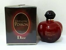 Christian Dior Hypnotic Poison Dior 100ml US Tester  Free Shipping Nationwide