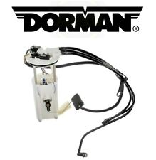Chevrolet Cavalier Pontiac Sunfire 1996-1998 Fuel Pump Assembly Dorman 2630320
