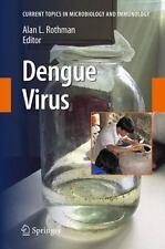 Dengue Virus 338 (2012, Paperback)