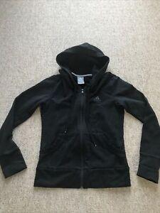 Adidas Hoodie (Size 10)