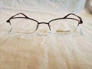 Brendel 901611 eyeglasses
