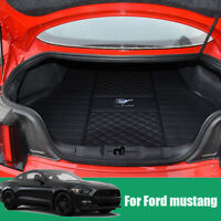 Paint Protection-Front Marker Lens Kit 2010//2011//2012//2013//2014 Mustang PP/_FM