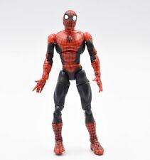 ToyBiz - Spider-Man Classics Series II - Classic Spider-Man Action Figure