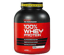 OPTIMUM NUTRITION ON 100% WHEY PROTEIN GOLD STANDARD 5LB CHEAP