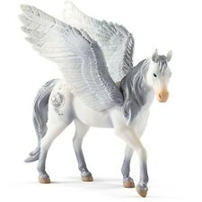 Pegasus Figurine Mythological Monster Action Figures Ancient Greek Creature Toys