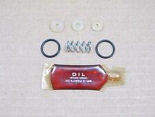 Crosman 112 Seal Kit Parts