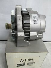 Dixie A-1321 Alternator 105 Amp GM Chevrolet Pontiac 2.0L 1989-91, 2.2L 1992