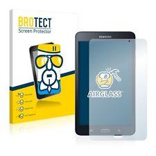 Brotect AirGlass Flexible Glasfolie für Samsung Galaxy Tab A 6 Sm-t280