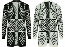 Unbranded All Seasons Acrylic Jumpers & Cardigans for Women