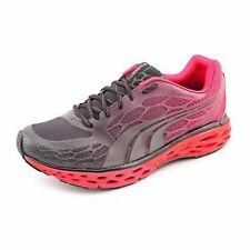 Puma Women's Running and Cross Training Shoes