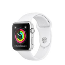 Smartwatch Apple Apple Watch Series 3 Dimensioni della cassa