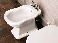 Vasca Da Bagno Flaminia Prezzi : Flaminia a sanitari per il bagno ebay