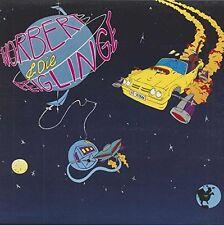 Norbert und die Feiglinge Same (1990) [LP]