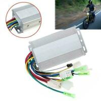36-48V Electric Bicycle E-bike Scooter Brushless Motor Control Pretty E1F6 V4S7