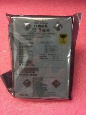 "Lot Of 20 Seagate ST340015A   40 GB 5400 RPM 3.5"" Internal IDE HDD"