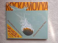 """CD ROCKAMOVYA """"Rockamovya"""" Neuf et scellé µ"""