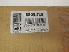 BOX OF 4 NEW RITTAL 8802.120 FOAM ENTRY STRIP 8802120