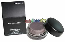 MAC Pro LongWear Paint Pot Pientures (Dangerous Cuvee) 0.17oz/5g New In Box