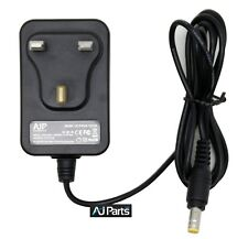 New AJP DC 12V 2A 24W Power Supply AC Adaptor For 3528 5050 Led Strips UK Plug