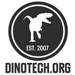 Dinotech elettrountensili