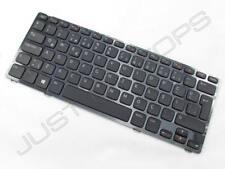NEU Original Dell Vostro 3360 Türkisch Turkiye Tastatur Turkce Klavyesi 0xjm0n