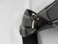 Ping Fairway Wood Right-Handed Golf Clubs