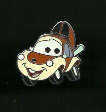 Cars Pixar Splendid Walt Disney Pin