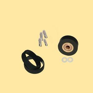 Service Kit 26 für Revox A700 Bandmaschine Tonband  Tape Recorder