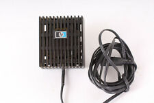 HP Hewlett Packard 82066 B - Power Supply - Chargeur - Alimentation- Charger