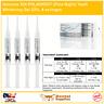 Genuine SDI POLANIGHT (Pola Night) Teeth Whitening Gel 22%, 4 syringes