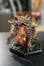 Akantor monster hunter Blind box figure