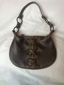 Girls Leather Purse by Limited Too