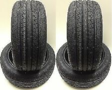 225-60-17 2012-2014 RAV4 03-2011 TOWN CAR SET OF 4 TIRES LOCAL PICK UP ONLY!!!